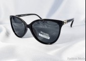 MAIERSHA POLARIZED - Fashion Moda