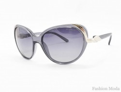 ROMEO POLARIZED R23245 C41 58-16-135 - КуртОчки